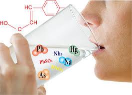 Аналіз питної води