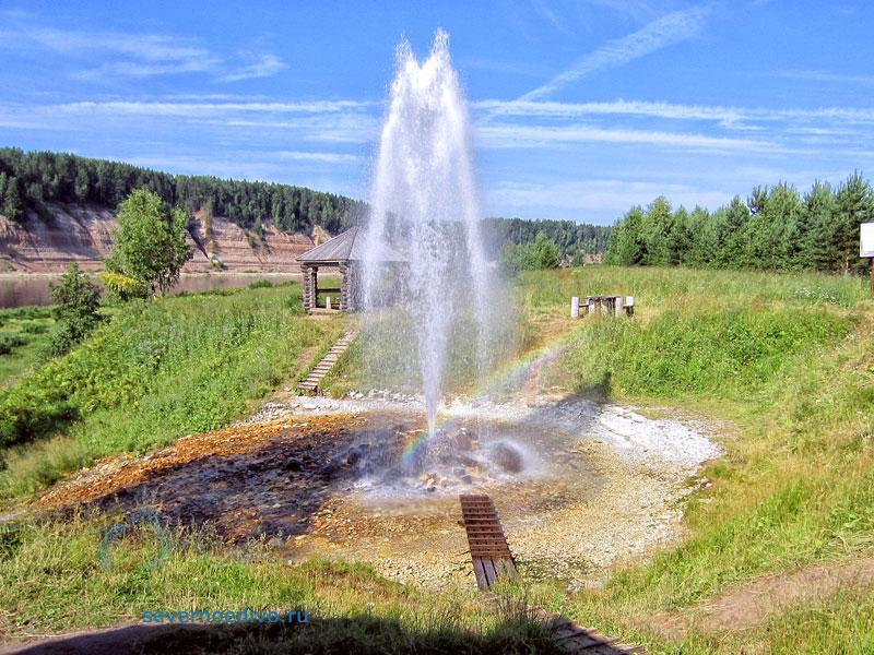 Почему важно исследовать из скважин воду
